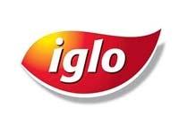 106 media log iglo
