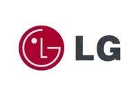 112 media log lg