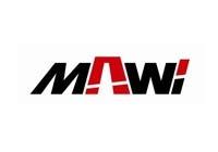 114 media log mawi