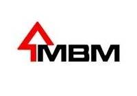 115 media log mbm