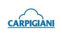 99 media log carpigiani